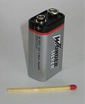 9500d1269083111t-491px-bateria6f22.jpg