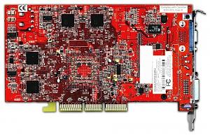 ati-radeon-9800-serisi-grafik-karti-surucusu-7851-6.jpg