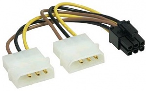 adapter-2x-molex-6pin_enl.jpg