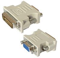 dvi-vga-adapter.jpg