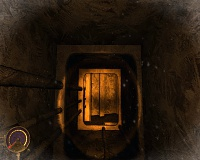 cryostasis-2012-03-12-09-05-54-31.jpg