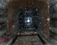 cryostasis-2012-03-12-09-14-48-57.jpg