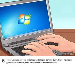 4ui_2oswxy0.jpg