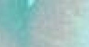 straw_3.jpg