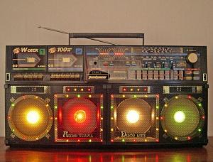 vela-20disco-20breakdancer-bd-8000-20.jpg