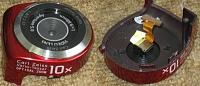 hdr-cx360e_lens.jpg