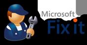 Название: fixit_logo.png Просмотров: 124  Размер: 20.1 Кб