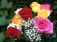 roses_bouquet_3593.jpg
