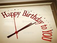 depositphotos_13368199-happy-birthday-you.jpg