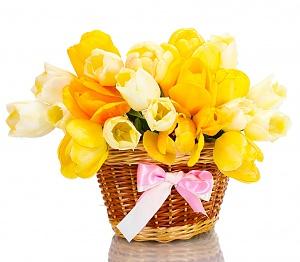 flowers_in_basket_25.jpg