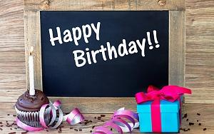 happy-birthday-den-rozhdeniya-5277.jpg