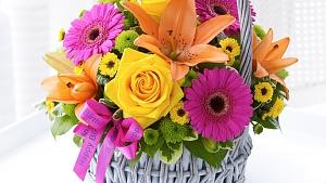rozy-lilii-gerbery-den.jpg
