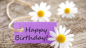 happy-birthday-flowers-cvety-7370.jpg