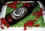 beer_18052006.jpg