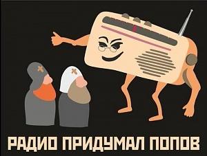 dutuzdgwkaaxycw.jpg