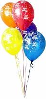 happy_birthday_balloons-1304.jpg