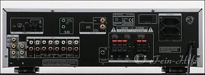 kenwood-krf-v4060d-5.1-audio-video-reciever-slika-61618583.jpg