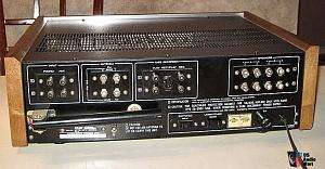 472806-vintage_kenwood_kr2300_am_fm_stereo_receiver_works_great.jpg