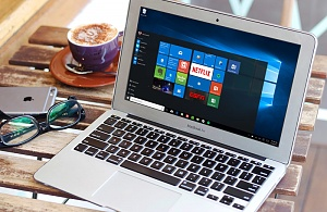 windows-10-nag-2.jpg