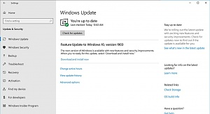 w10-update-settings.jpg