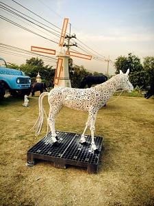 1412778206_skulptury-iz-metalloloma-23.jpg