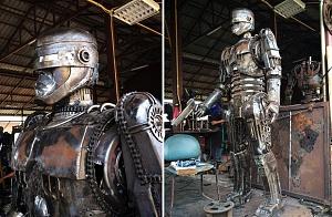 1412778229_skulptury-iz-metalloloma-10.jpg