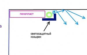 515ma1.jpg