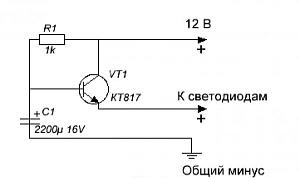 850-1.jpg