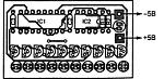 1267268426_begushhij-ogon-s-10-svetodiodami-3.jpg