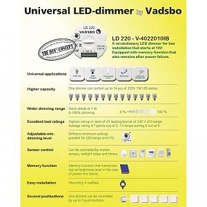 universal-dimmer-ld220.jpg