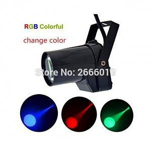 niugul-10-rgb-dj-led-pinspot.jpg_640x640.jpg