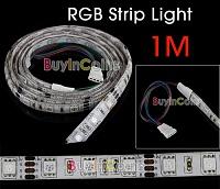 rgb-strip-light-01-1m-01.jpg