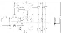 ljm-audio-hi-end-mx50x2-audio-stero-power-amplifier-board-base-x-a50-assembled.jpg