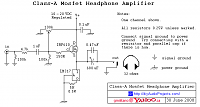 1268380524_2-irf610-class-headphone-amp-schematic.png