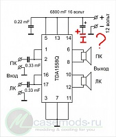 f3913ada7a188a8e4e8f5b60.jpg