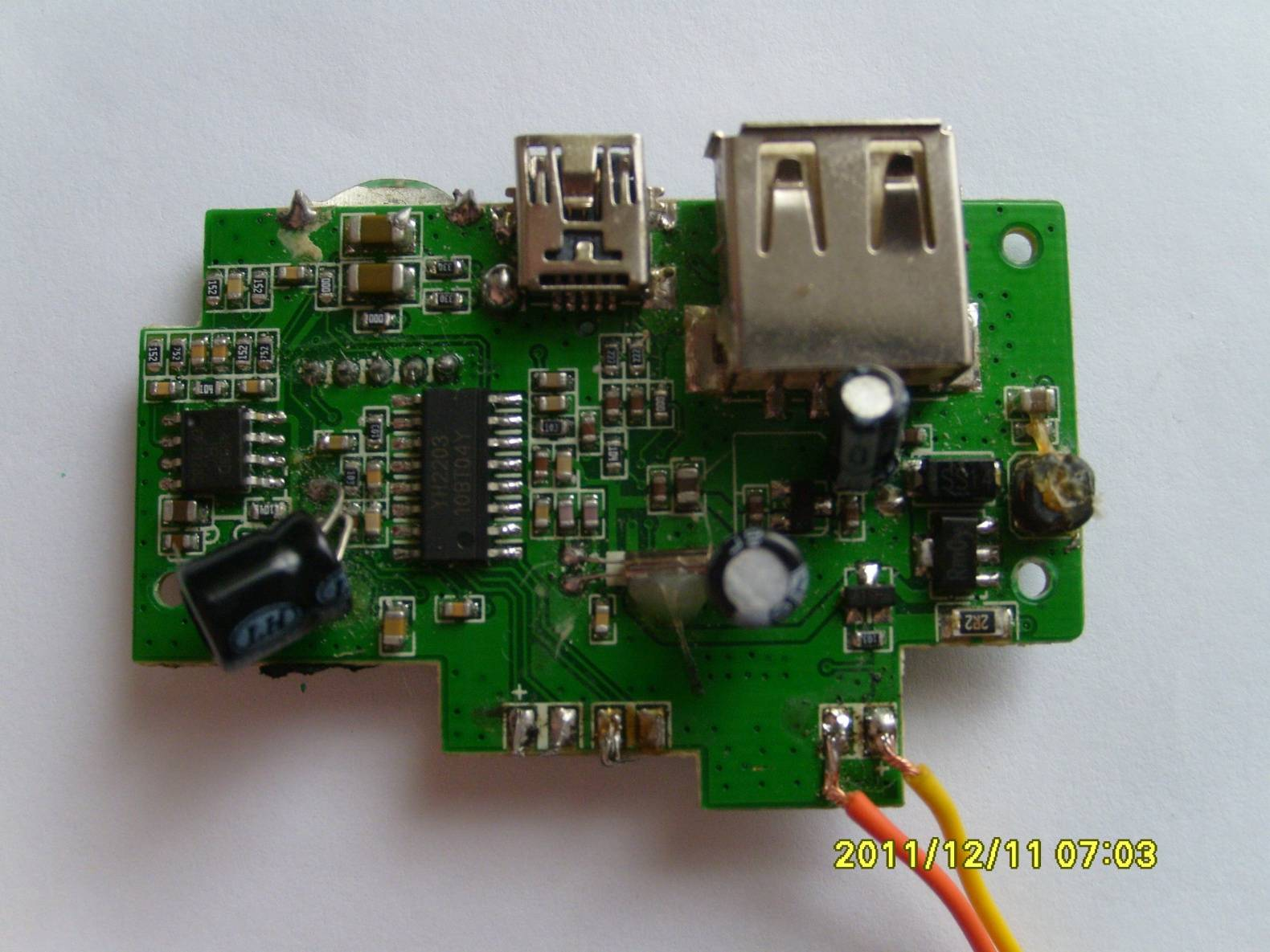 4558d Pdf Linear Ic Tester Circuit Diagram Tradeoficcom Datasheet