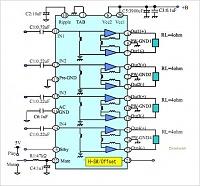 tb2921hq-circuits.jpg