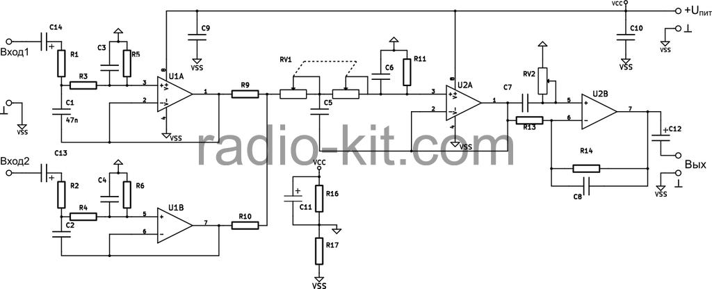 k127-schema.png .