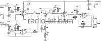 k127-schema.png
