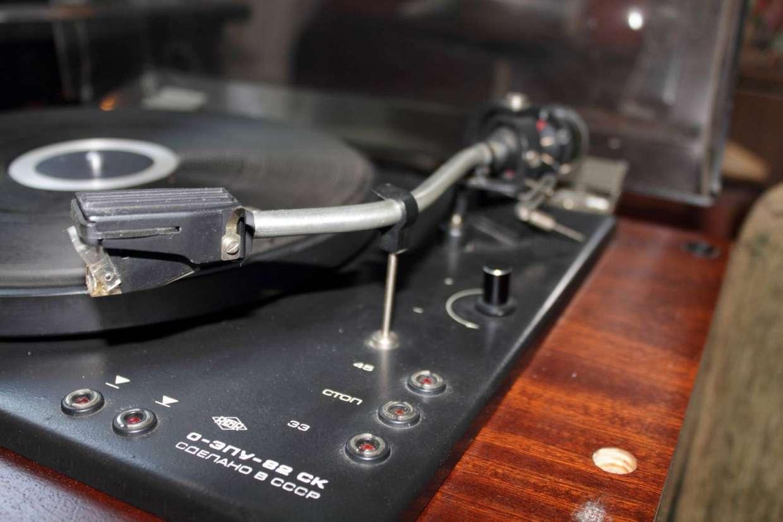 Ремонт усилителя радиотехника у 101 стерео