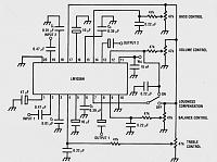stereo-tone-control-using-lm1036.jpg