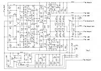 lynx16_01.jpg