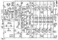 400umz02_1.jpg