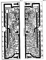 amp30004.jpg