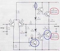 amplifier_subwoofer_circuit.jpg