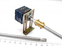 udlinitel-dlya-rg-300mm-dlya-potentsiometrov-s-valom-6mm_l.jpg