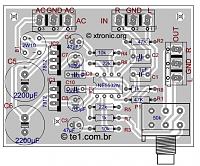 circuito-pre-amplificador-estereo-ne5532-layout.png
