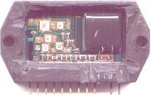 stk730-090.jpg