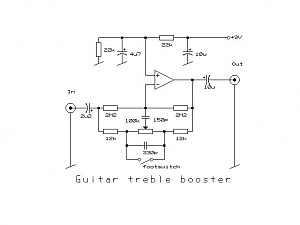 guitar-treble-booster.jpg