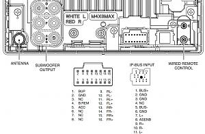 pioneer-deh-6100bt.png